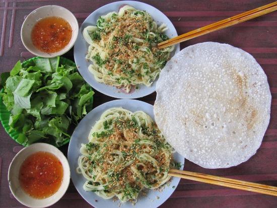bun-day-tai-an-nhon