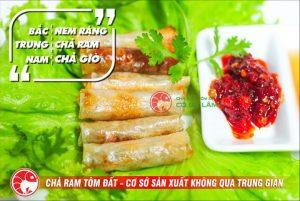 3-cha-ram-tom-dat-quy-nhon
