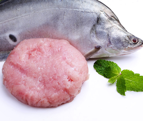 Nguyên liệu làm món chả cá ngon đúng điệu người xứ nẫu