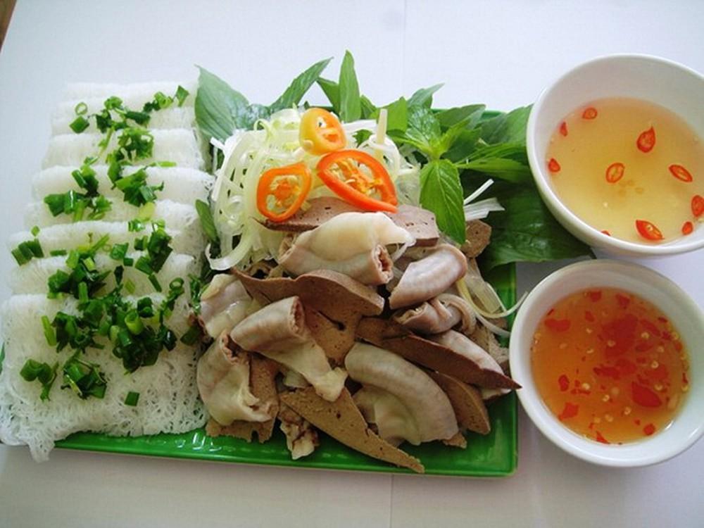 banh hoi dieu tri ngon khong the cuong